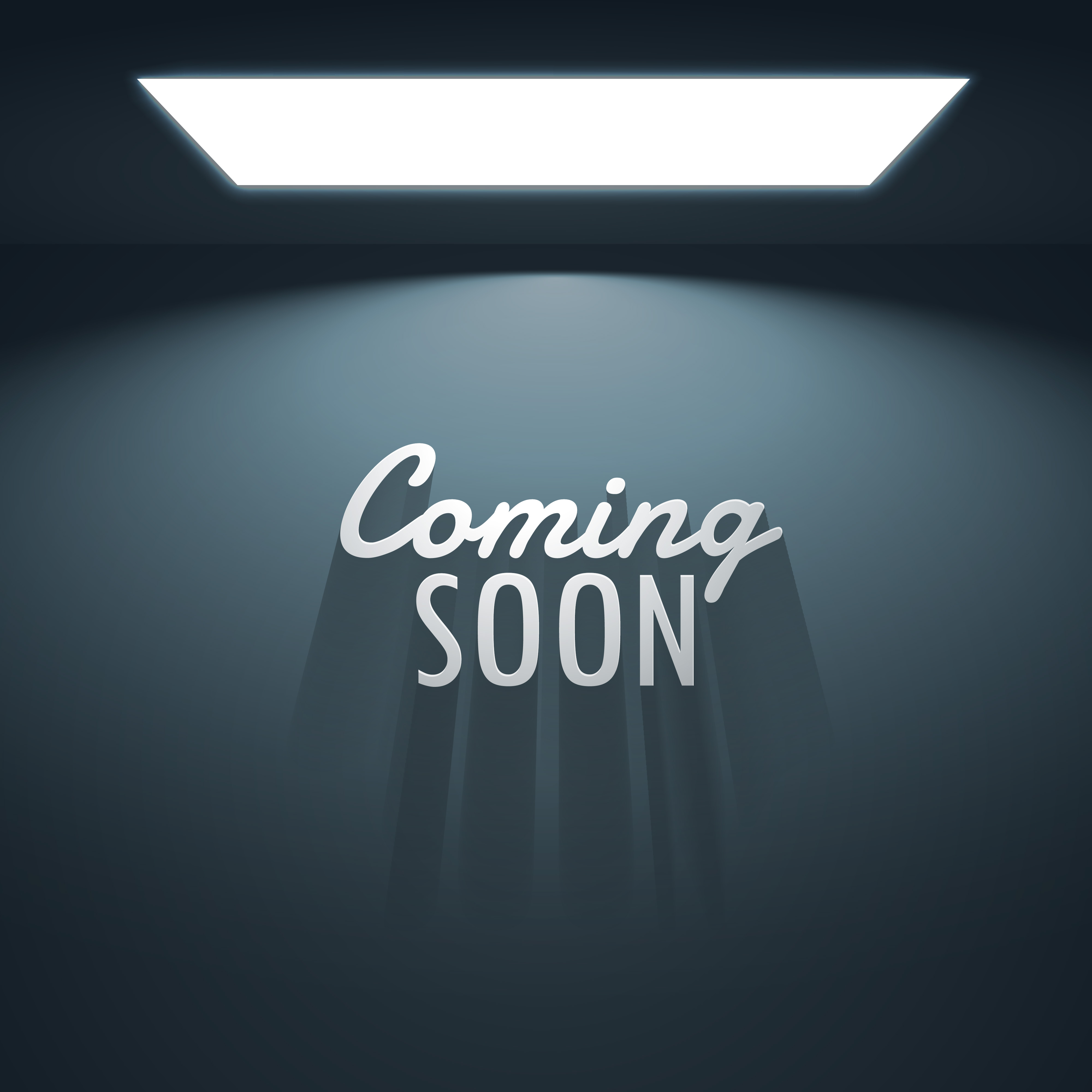 Coming Soon Image provided for free by Vectors via www.vecteezy.com (https://www.vecteezy.com)